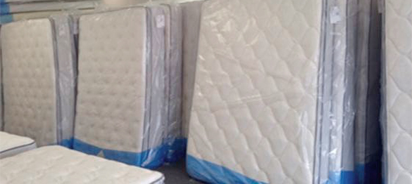 Mattress Stores Boost Sales with Customer Reviews