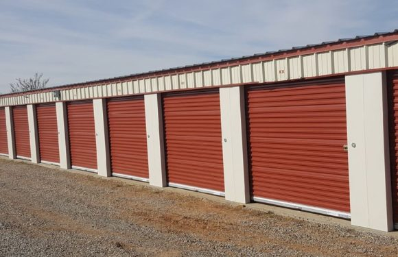 How to Prepare for Renting a Storage Unit